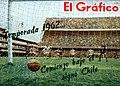 Comienza el campeonato de 1962 - El Gráfico 2215.jpg
