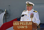 Commander, Amphibious Squadron 3 change of command 140606-N-AQ172-185.jpg