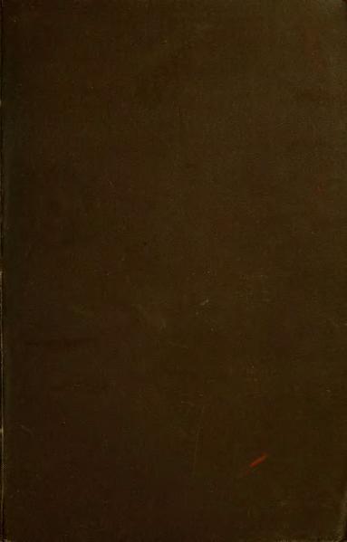 File:Commedia - Purgatorio (Lana).djvu