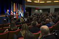 Commemoration of DOD's role in destroying Syria's chemical weapons 141112-D-DT527-103.jpg