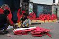 Communist party symbols - Flickr - Al Jazeera English.jpg