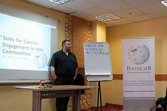 Community Capacity Development in Kyiv 2016-05-22 05.jpg