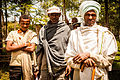 Community group representatives in Bahir Dar, Ethiopia, October 2012 (8404891711).jpg