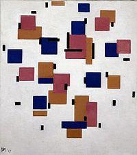 Compositie in kleur B - Mondriaan.jpg