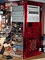 Computer case 435.jpg