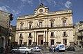 Comune Di Vizzini, Vizzini, Catania, Sicily, Italy - panoramio.jpg