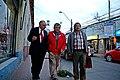 Con candidatos a CORE en Los Andes (9681363755).jpg