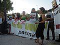 Concentración contra las corridas de toros (Cádiz) (7928110436).jpg