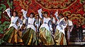 Concert «Crimean spring. Five years in his native Harbor» 52.jpg