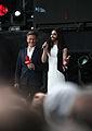 Conchita Wurst Ballhausplatz 18-05-2014 16 Andi Knoll.jpg