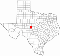 Concho County Texas.png