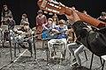 Concierto de Orquestas Infantiles y Juveniles (41333475010).jpg