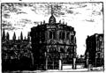Concio habita in solenni conventu cleri londinensis ad Collegium Sionense, IV kal Fleuron T031117-1.png
