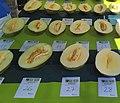Concurso del melón de más calidad.jpg