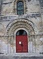 Condé-sur-Aisne Eglise 3.jpg