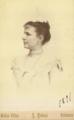 Condessa de Sabugosa e de Murça - Augusto Bobone (Arquivo da Casa de Mateus).png
