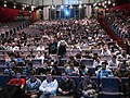 Conférence Inaugurale - Monaco Anime Game Show - P1560318.jpg