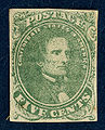 Confederate 5cent stamp.jpg