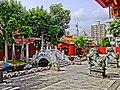 Confucian Shrine - panoramio (12).jpg