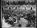 Congress, U.S. Capitol, Washington, D.C. LCCN2016889186.tif