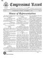 Congressional Record - 2016-11-22.pdf