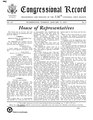Congressional Record Volume 165, Issue 008, 2019-01-15.pdf