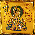 Constantine Doukas (co-emperor) on the Holy Crown.jpg