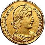 Constantius2brm480122.jpg