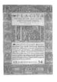 Constitutionum Regni Siciliarum LibriIII. Placita.png