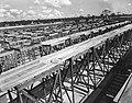 Construção de Brasília 1959-5.jpg