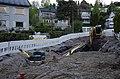 Construction site Tomineborgveien (2).jpg