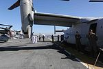 Consulate guest tour USS America 140807-M-XX999-601.jpg