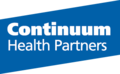 Continuum Health Partners Logo.png