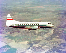 Jat Airways Wikipedia