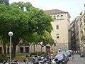 Convent de Bonsuccés P1390195.JPG