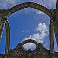 Convento do Carmo (35146278353).jpg