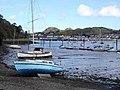 Conwy beach - geograph.org.uk - 154921.jpg