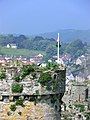 Conwy from the Castle - panoramio (4).jpg