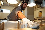 Cooks Support Special Forces Mission DVIDS316641.jpg