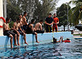 Cooperation Afloat Readiness and Training 2012 120616-N-KB052-289.jpg