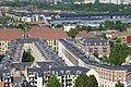 Copenhagen, Denmark 2013 (9848704743).jpg