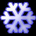 Copo de nieve.png