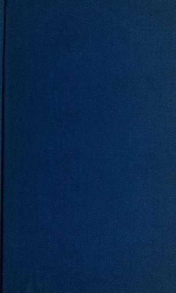 File:Coppée - Œuvres complètes, Poésies, t2, 1892.djvu
