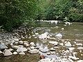 Coquitlam River - panoramio.jpg