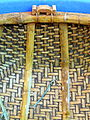 Coracle - Seedamm-Center 2012-06-11 15-48-37 (P7000).JPG