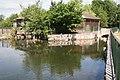 Corbeil-Essonnes - 2015-07-18 - IMG 0090.jpg