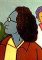 Coretta Scott King We Follow The Path Less Traveled The City at The Crossroads of History.jpg