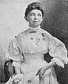 Cornelia Branch Stone - 1908.jpg