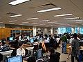 Cornell Mann Library Interior 3.jpg