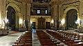 Coro de la Real Basílica de San Francisco el Grande (Madrid).jpg